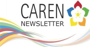 https://icaren.org/newsletter/